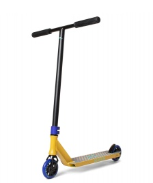 AO AO Scooter Maven 20 gold