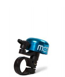 Motion Motion Bell V1 blue