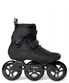 Powerslide Powerslide Swell Performance 110 black