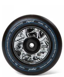 North North Wheel Vacant V2 110er black