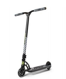 MGP (Madd Gear) MGP Scooter Origin Team Ltd black
