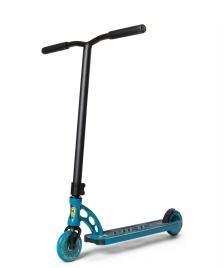 MGP (Madd Gear) MGP Scooter Origin Pro Solid blue petrol
