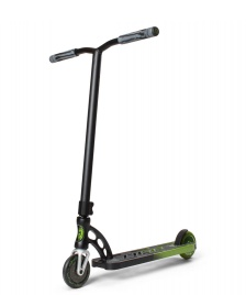 MGP (Madd Gear) MGP Scooter Origin Pro Faded green/black
