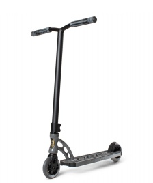 MGP (Madd Gear) MGP Scooter VX Origin Shredder grey/white/black
