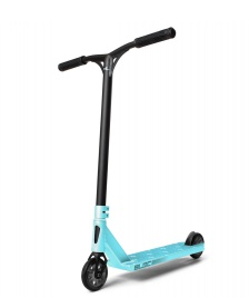 AO AO Scooter Bloc blue teal