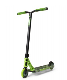 MGP (Madd Gear) MGP Scooter MGX Shredder black/green
