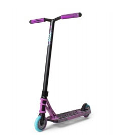 MGP (Madd Gear) MGP Scooter MGX Shredder black/purple