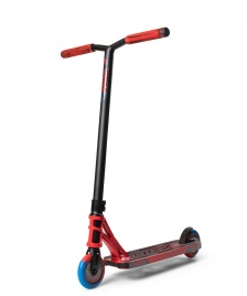 MGP (Madd Gear) MGP Scooter MGX Shredder black/red