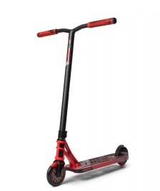 MGP (Madd Gear) MGP Scooter MGX Pro red/black