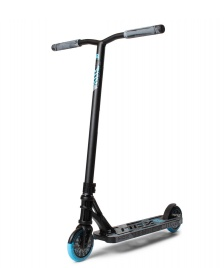 MGP (Madd Gear) MGP Scooter MGX Pro black/blue