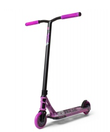 MGP (Madd Gear) MGP Scooter MGX Pro purple/pink