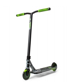 MGP (Madd Gear) MGP Scooter MGX Pro grey/green