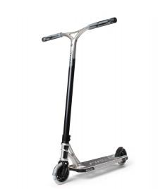 MGP (Madd Gear) MGP Scooter MGX Pro silver/black