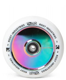 Root Industries Root Industries Wheel Air 110er rainbow/white