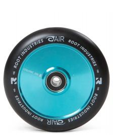 Root Industries Root Industries Wheel Air 110er black/blue