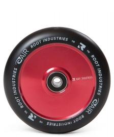 Root Industries Root Industries Wheel Air 110er red/black