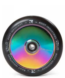 Root Industries Root Industries Wheel Air 120er rainbow/black