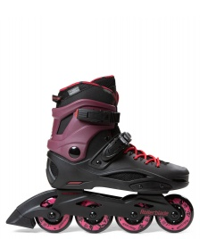 Rollerblade Rollerblade RB Cruiser W black/purple