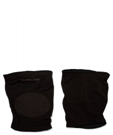 Rollerblade Rollerblade Leg Warmer Speed black