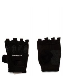 Rollerblade Rollerblade Gloves Speed black