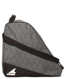 Rollerblade Rollerblade Skate Bag grey