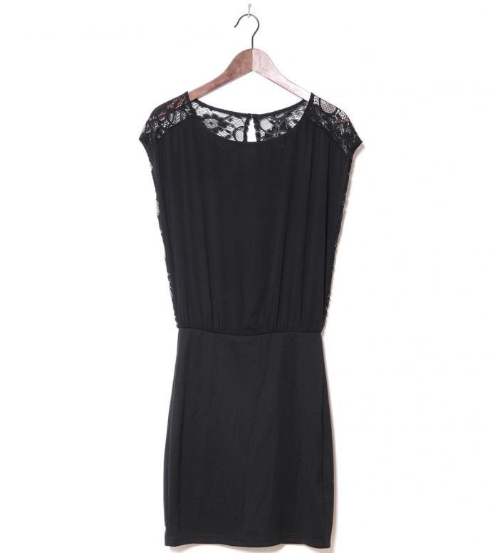 MbyM W Dress Vivi black M