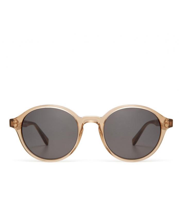Viu Viu Sunglasses Classic champagner glanz