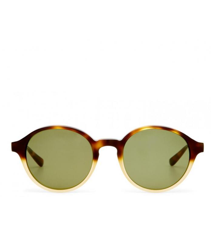 Viu Viu Sunglasses Classic sunset glanz