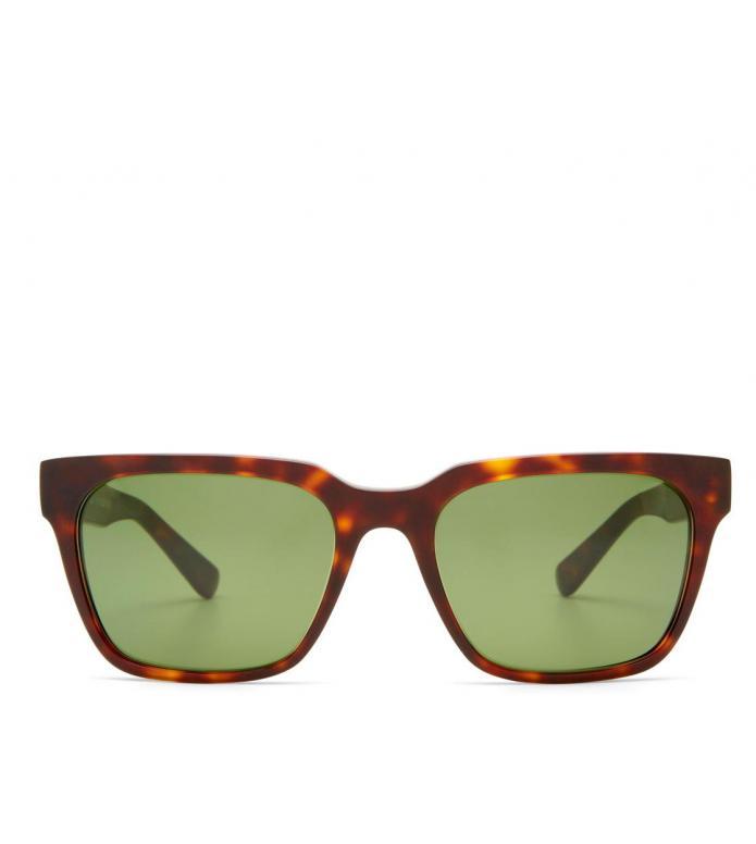 Viu Viu Sunglasses Beast tortoise matt
