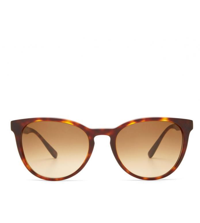 Viu Viu Sunglasses Cat tortoise matt