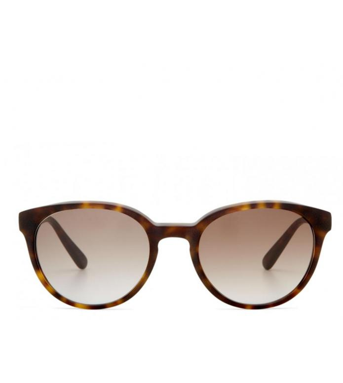 Viu Viu Sunglasses Lolita dunkles havanna matt