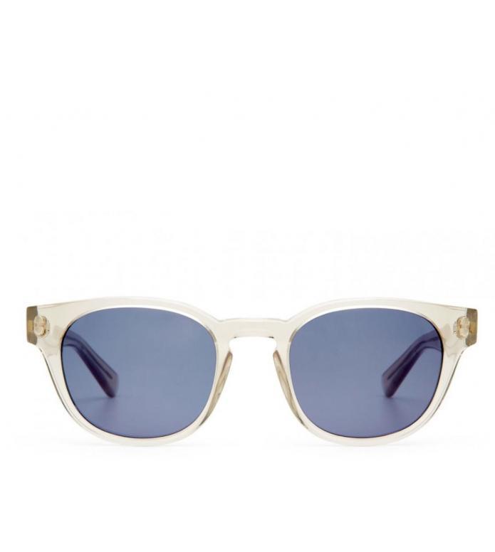 Viu Viu Sunglasses Player ice glanz