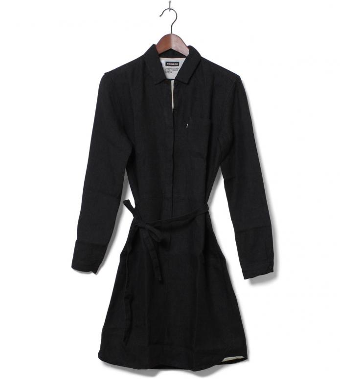Freitag Dress Female black S