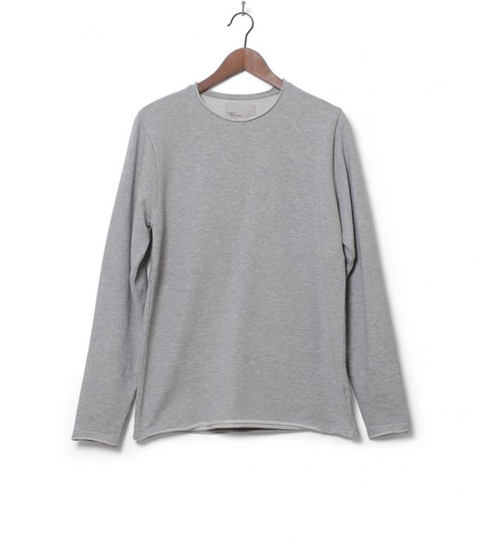 Revolution Sweater 2003 grey S