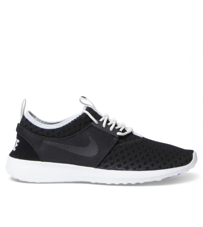 Nike Shoes Juvenate blackblack sail « Nike « gratis Versand