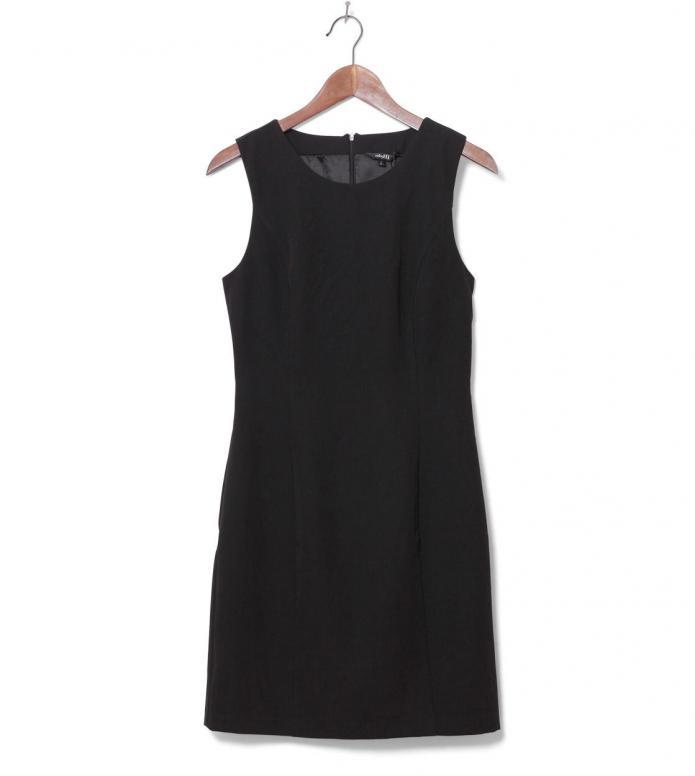 MbyM W Dress Poetic black M