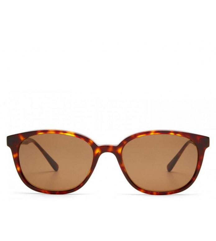 Viu Viu Sunglasses Charming tortoise glanz