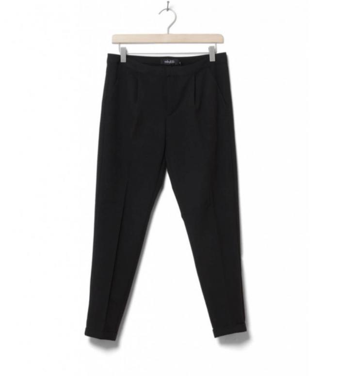 MbyM W Pants Gita black L
