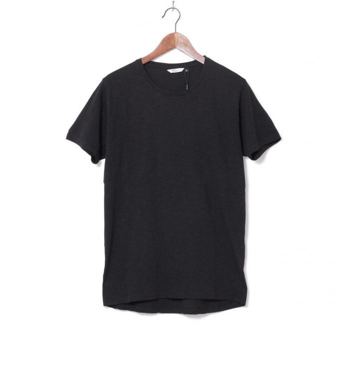 Revolution T-Shirt 1010 black S
