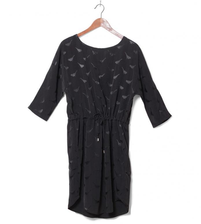 MbyM W Dress Heffie black L