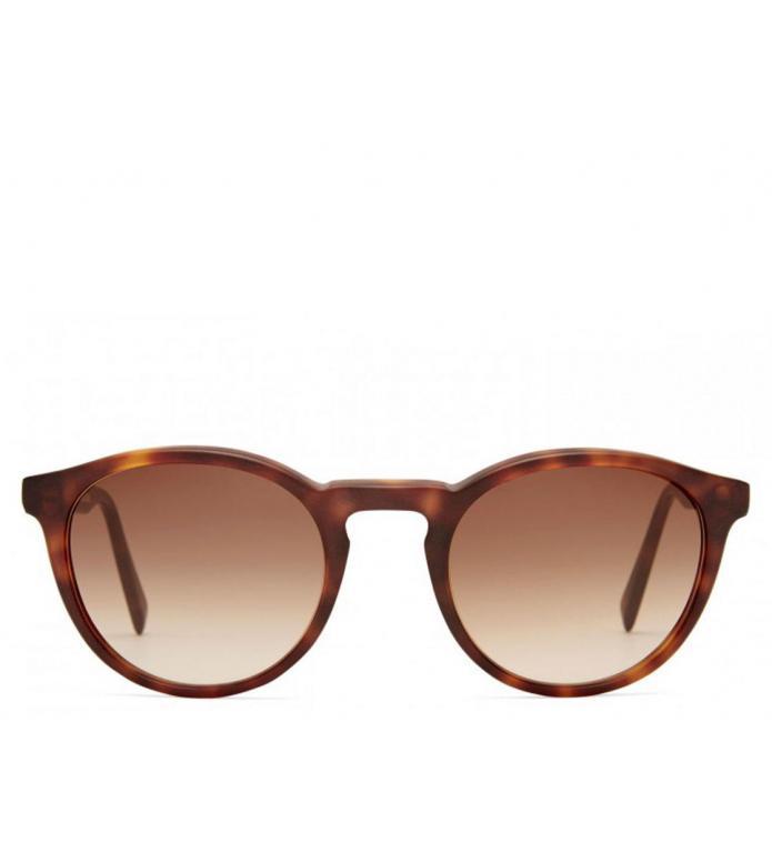 Viu Viu Sunglasses Metropolitan tortoise matt