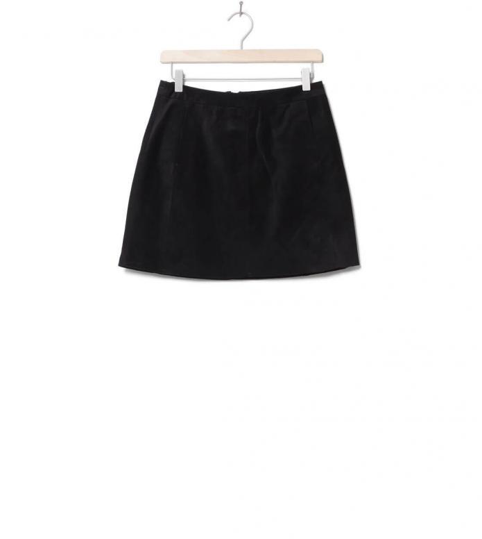 MbyM W Skirt Bellflower Dania black M