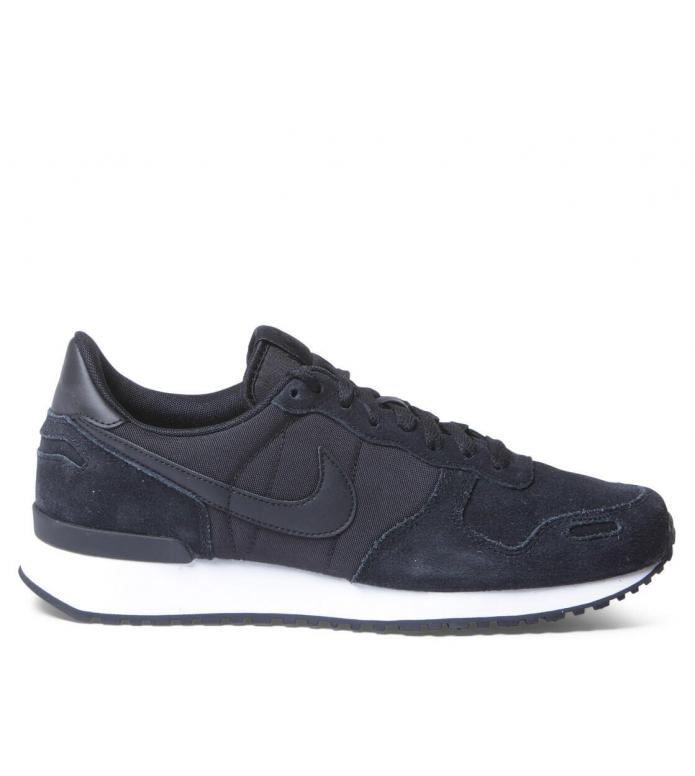 Nike Nike Shoes Air Vortex LTR black/black-white