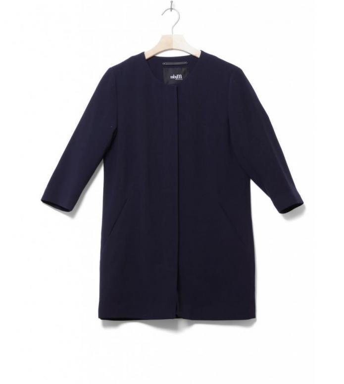 MbyM W Jacket Edelina Dorothy blue S