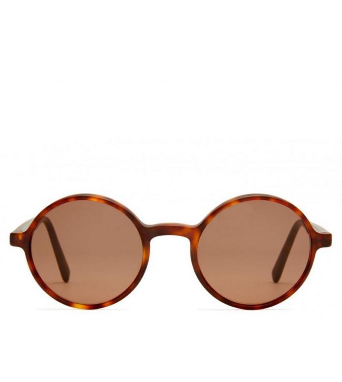 Viu Viu Sunglasses Noble tortoise matt