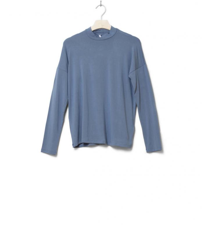 MbyM W Top State blue bering sea S