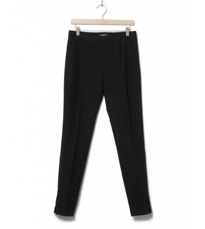 MbyM W Pants Gita Long black XS