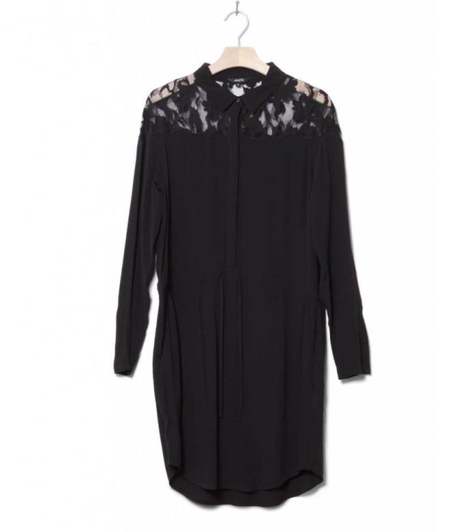 MbyM W Dress Kila Lace black XS