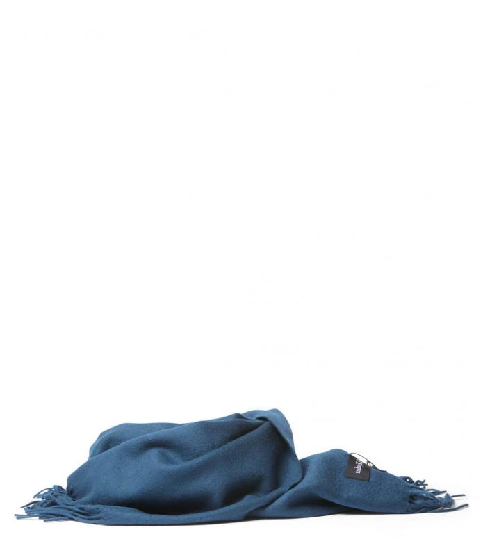 MbyM Scarf SID Stacy blue deep lake one size