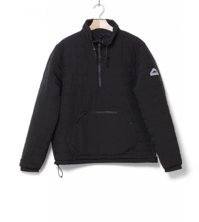 Penfield Jacket Torbert black M